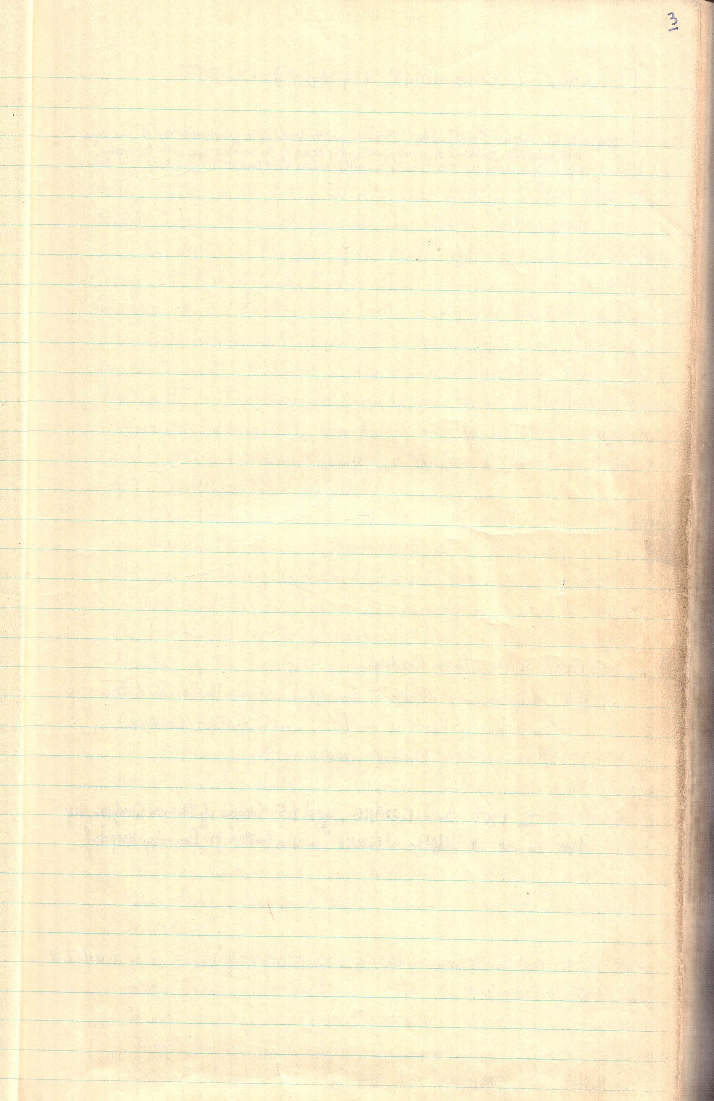 page 0